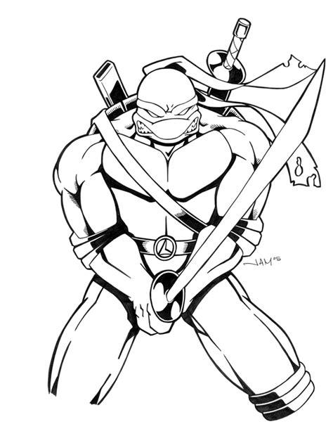 40+ Más Popular Dibujos Para Colorear De Las Tortugas