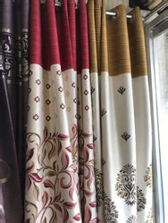 ready  curtain  hyderabad telangana  latest