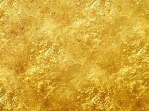 Textures Gold Ink Texture Myspace - Lentine Marine #57978