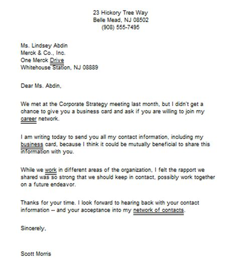 cover letter set up best of how to set up a cover letter how to format a 36495