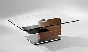 Couchtisch Mit Glasplatte : couchtisch holz mit glasplatte deutsche dekor 2018 online kaufen ~ Whattoseeinmadrid.com Haus und Dekorationen
