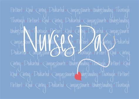 blog  nurses day