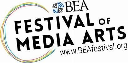 Education Association Multimedia Broadcast