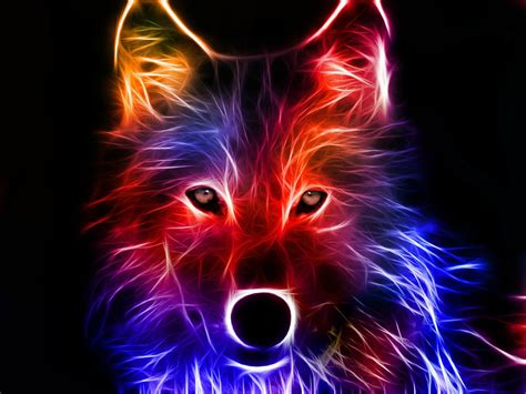 Cool Car Wallpapers For Desktop 3d Animal by Cool Colorful Desktop Backgrounds This Awesome