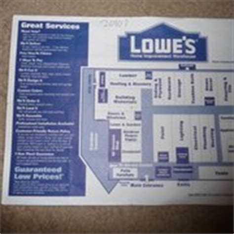 lowes flooring department number lowe s 51 reviews department stores 12615 sw 72nd ave tigard or phone number yelp