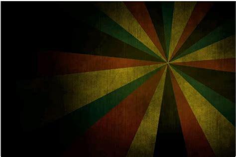reggae background wallpapersafari