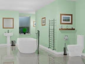 painting ideas for bathrooms bathroom paint color ideas blue colour scheme 04 small room decorating ideas