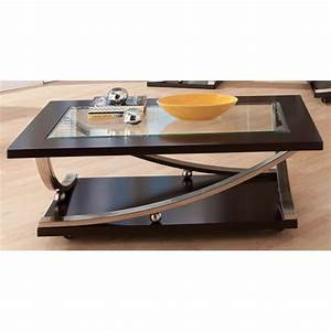 Coffee Table Tables Sale Furniture Store On Coffee Table