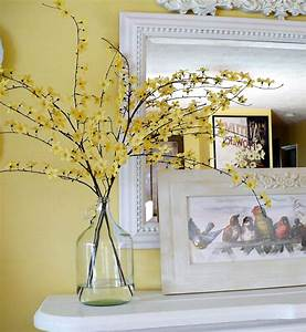 Decorating, With, Glass, Bottles