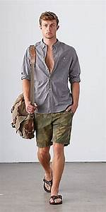 Mens summer style modern | Top Fashion Stylists
