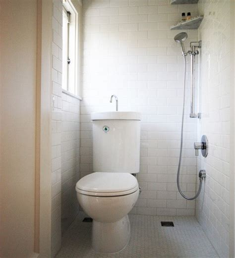extremely small bathroom ideas endearing small bathroom ideas best ideas about small