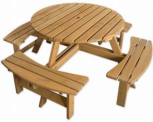 garden bench table - 28 images - pretty potting tables for