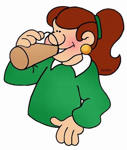 Clipart Drink Coffee Milk Drinks Rhode Island