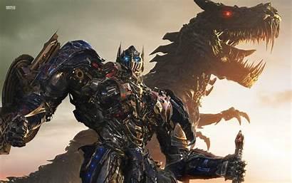 Optimus Transformers Prime Wallpapers Desktop Backgrounds Movies