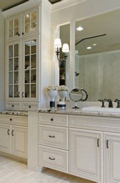 handles for cabinets for kitchen the paint color is an white custom lacquer blend 6982