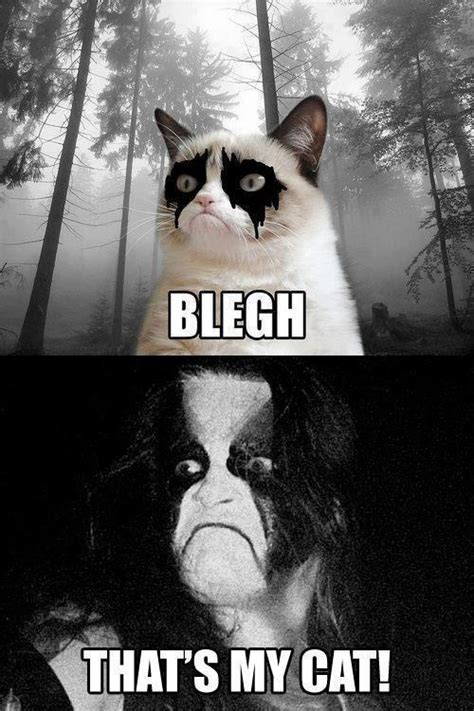 Abbath Memes - 301 moved permanently