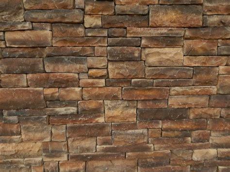 Rustic Stone Veneers | Centurion Stone of Arizona