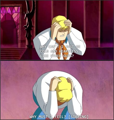 Scooby Doo Memes - the gallery for gt scooby doo meme