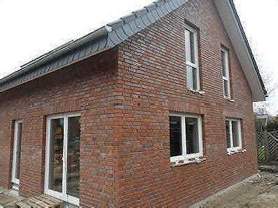 Haus Zur Miete In Coesfeld Gesucht by Haus Mieten In Seppenrade