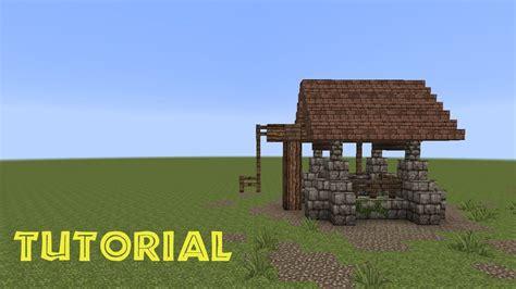 Schönes Haus Bauen by Minecraft Sch 246 Ner Bauen 1 Grundrisse Survival Sandbox De