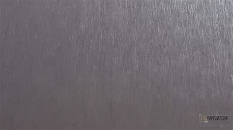 zinc sheets coils 99 0 7mm 0 8mm and 1 5mm