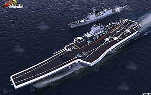 Life of Soldiers: China plans to reveal it's new Aircraft ...