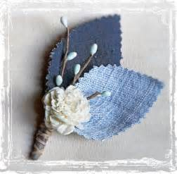 blue jean wedding the world s catalog of ideas