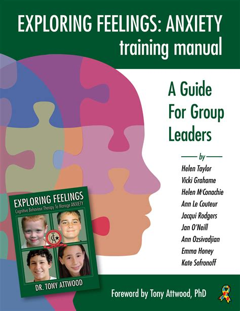 youth ministry handbook  leadership training manual