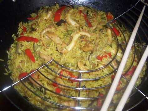 cuisiner le poulpe recettes le mariage des poulpes et des aubergines saveurs