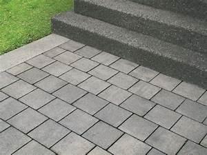 Was Kosten Pflastersteine : calvo drain pflastersteine produkte terrassenplatten pflastersteine gartenmauer stufen ~ Whattoseeinmadrid.com Haus und Dekorationen