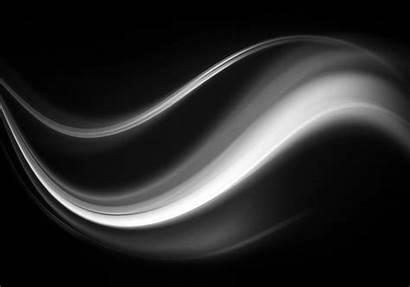 Texture Abstract Swirl Dark Another