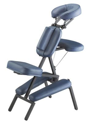 best portable chairs for sale reviews 2015