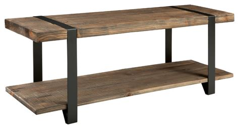 rustic entryway bench with storage bolton furniture inc modesto reclaimed wood entryway