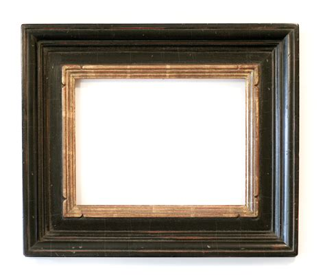 photo frames com free free picture frame images frame design reviews