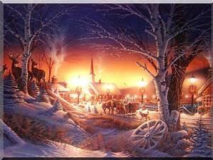 Zedge Christmas Wallpaper on WallpaperGet com