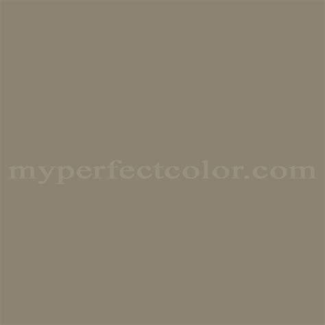 what color is zinc pratt lambert 2253 zinc match paint colors