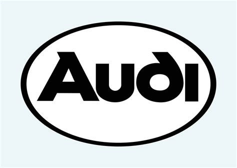 audi logo vector 1000 images about logo on pinterest logos egyptian