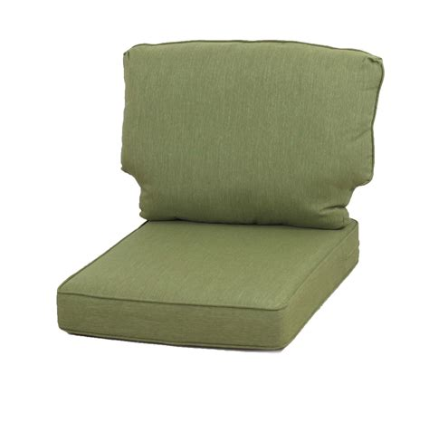 lazy boy outdoor lazy boy peyton patio furniture replacement cushions