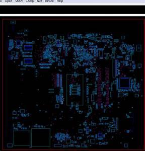 Sony Schematics  U2013 Laptop Schematic