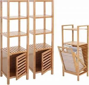 Wäschekorb 3 Teilig : die besten 25 bambus badezimmer ideen auf pinterest zen badezimmer dekor gl cksbambus und ~ Buech-reservation.com Haus und Dekorationen