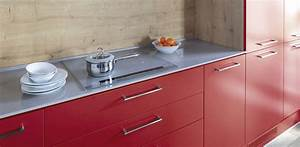Peinture Résine Pour Meuble : peinture meuble cuisine tous nos conseils pratiques pour ~ Dailycaller-alerts.com Idées de Décoration