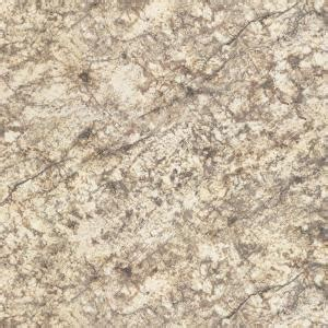 wilsonart  ft   ft laminate sheet  bianco romano