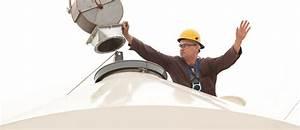 Edelstahlschornstein Inkl Lieferung Und Montage : lieferung und montage tank und umwelt tankreinigung und umwelttechnik heidenreich ~ Frokenaadalensverden.com Haus und Dekorationen