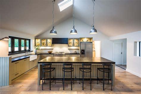 kitchen photography modern farmhouse kitchen https