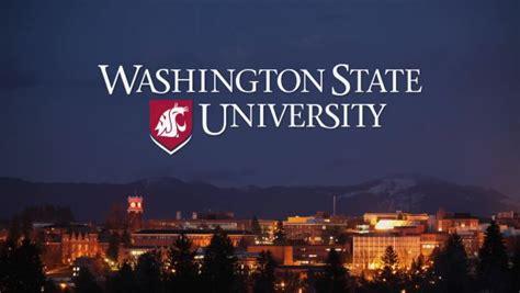 washington state university ranking developing career