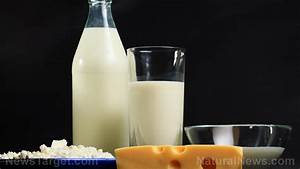 Calcium Sources  Health Benefits And Uses