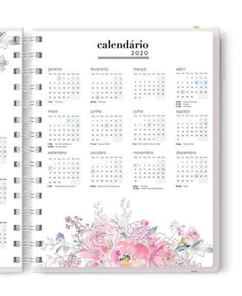 master planner calendario notes calendario