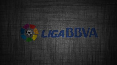 La Liga Wallpapers - Wallpaper Cave