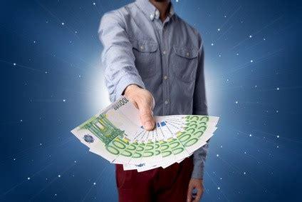 kredit trotz schulden news