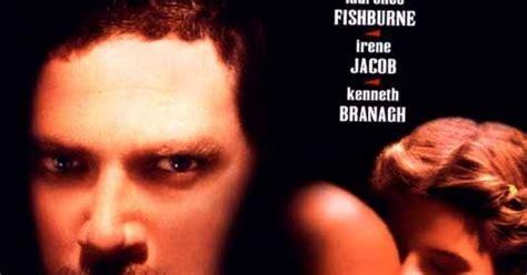 Download´s 1.000: Download - Othello (1995) AVI + Legenda PTBR